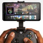 Xbox Game Streaming avis