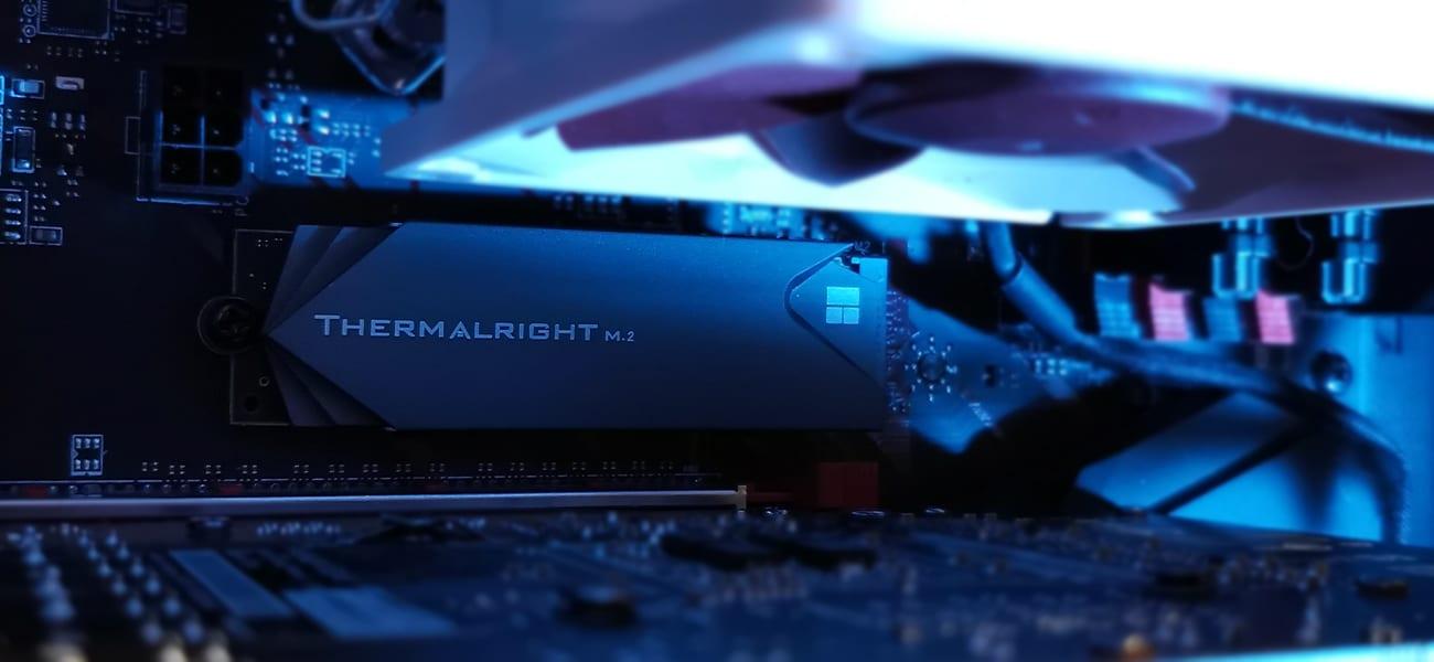 Quel SSD SATA ou NVME choisir pour du gaming