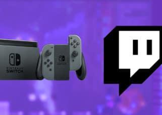 Streamer sa Switch comment faire et combien ça coûte