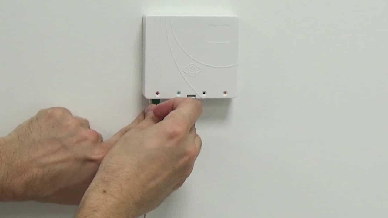 Connexion internet pour streamer sa Switch
