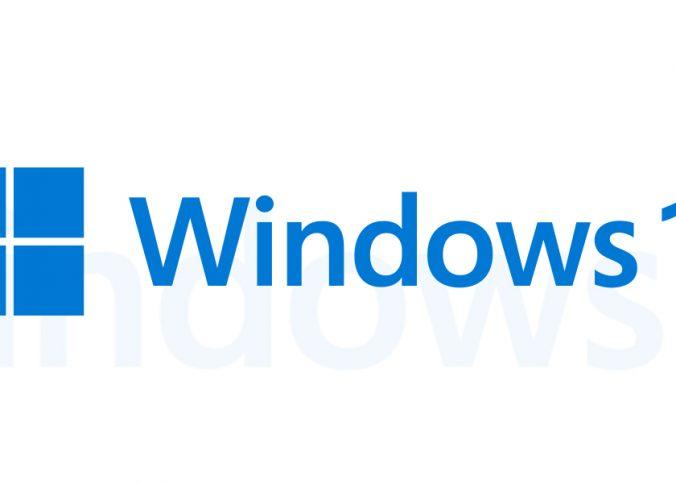 Logo Windows 11 DesBen